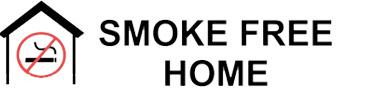 Kids Live Smoke Free