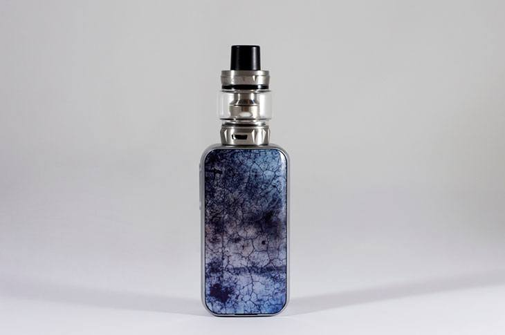 best box mods for clouds